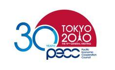 Pacific Economic Cooperation Council