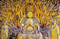 Private Dazu Day Tour from Chongqing  Embark on this 9-hour privatetour, where you will get to know the the highlights Dazu county. Visit the Beishan Grottoes and Dazu Baoding Grottes with your guide. Observe the Dazu Rock Carvings that date back as far as the 7th century after enjoying a provided lunch.Meet your guide in the lobby of your centrally located Chongqing hotel at approximately 8:30am. Then, depart the cityfor a 2-hour drive to Dazu county, with views of rice ter...