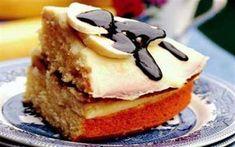 Share Tweet Pin Mail Malzemeler: Keki için gerekli malzemeler: 3 yumurta 1.5 su bardağı toz şeker 6 çay bardağı un 2 çay bardağı yoğurt ...