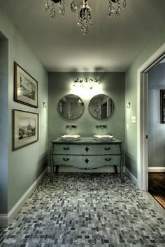 Marie Antoinette Design Ideas, Pictures, Remodel, and Decor