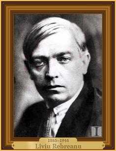 O sută de ani de jurnalism românesc. Liviu Rebreanu, jurnalistul