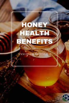 The result of high sugar consumption has been increased weight and damaged health for the general population. Raw honey, which is natural, is a much healthier alternative. Adrenal Health, Gut Health, Health And Wellness, Health Tips, Honey Health Benefits, Adrenal Fatigue Symptoms, Sugar Consumption, High Sugar, Seasonal Allergies