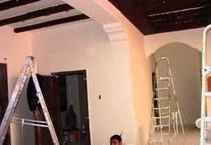 مقاول توسعه وبناء غرف بناء ديوانيات 55050048 مقاول الكويت