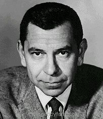 "The Problem With Facts. In the classic TV show Dragnet, Sergeant Joe Friday famously admonished witnesses to give him ""just the facts.""  Generations of business executives have adopted the same approach, demanding substantiation rather than conjecture."