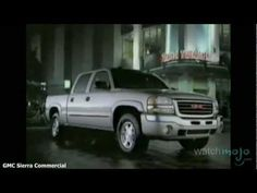 1000 images about general motors on pinterest general for History of general motors