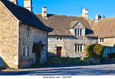 9 best cotswold gables images country house hotels rock houses rh pinterest com