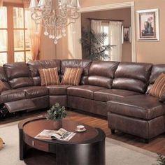 simmons u00ae bucaneer cocoa reclining set at big lots this