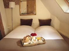 Bed & Breakfast De Stadsboerderij, Bed and Breakfast in Kampen, Overijssel, Nederland | Bed and breakfast zoek en boek je snel en gemakkelij...