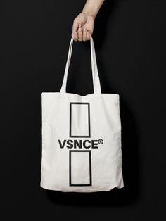 Luxury Branding, Reusable Tote Bags, Fashion, Moda, Fashion Styles, Fashion Illustrations