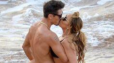 Mariah Carey é flagrada aos beijos com dançarino Bryan Tanaka #Cantora, #Clima, #Foto, #Fotos, #M, #Noticias, #Pop, #Praia http://popzone.tv/2016/12/mariah-carey-e-flagrada-aos-beijos-com-dancarino-bryan-tanaka.html