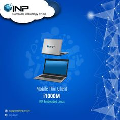 : All INP Mobile thin clients available for purchase. Get a mobile thin client price in India. Centralized, secure control gives you total flexibility in Data Managing Embedded Linux, Best Mobile, Computer Technology, Cloud Computing, Flexibility, Back Walkover