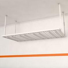 HyLoft Super Pro Ceiling Storage (2440mm X 1220mm)   Image 1