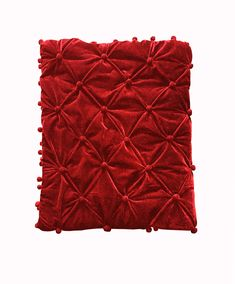 King Size Duvet Covers, White Duvet Covers, Red Bedspread, Red Comforter, Bedding, Velvet Duvet, Queen Size Quilt, Green Quilt, Cozy Blankets