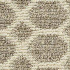 Berber Beige Milky Way Aladdin Mohawk Carpet Beckler S