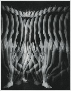 Etienne Jules Marey Man Walking man walking by daisy chan