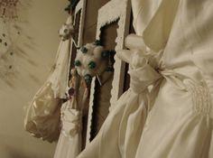"""Albergo Cesàri Roma """"il Matriomonio Etico """" - """"Ethical Wedding"""" . Dicembre 2012 Alessandra Fabre Repetto e Franco Francesca www.alessandrafab..."""