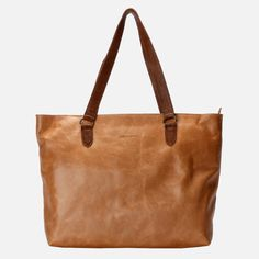 Willow Tree - Two Tone Soft Leather