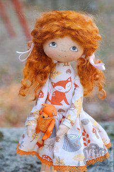 Pretty Dolls, Cute Dolls, Beautiful Dolls, Doll Toys, Baby Dolls, Little Doll, Soft Dolls, Fabric Dolls, Doll Face