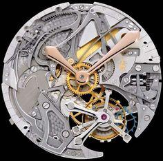시계 부품 - Google 검색