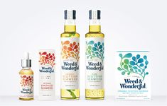 Brand and Packaging Design for Seaweed Essence a Healthy Asian Delicacy / World Brand & Packaging Design Society Sea Weed Recipes, Medicine Packaging, Snack Brands, Black Packaging, Creativity And Innovation, Packaging Design Inspiration, Creative Inspiration, Design Ideas, Smoking Weed