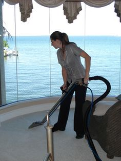 Carpet Cleaning Sanibel | #Carpet_Cleaners_Sanibel #carpet_cleaning_sanibel #Sanibel_Carpet_Cleaning