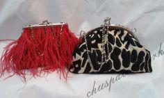 bolsos de ceremonia