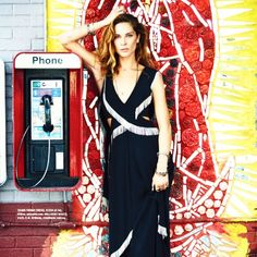 SO COOL #emmetrend #fashionblogger #shooting #long #dress #streetchic #streetwear #streetstyle