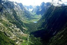 Milford Track Milford Track, Hobbies, Mountains, Places, Nature, Travel, Naturaleza, Viajes, Trips