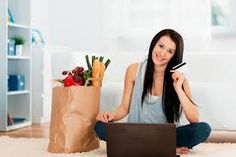 PeopleEasy- Perfect #Online #Grocery #Store For You @ http://www.slideshare.net/peopleeasy1/peopleeasy-perfect-online-grocery-store-for-you