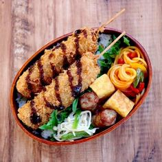 Cookbook Recipes, Wine Recipes, Asian Recipes, Snack Recipes, Cooking Recipes, Desserts Japonais, Menue Design, Finger Food Catering, Homemade Ramen
