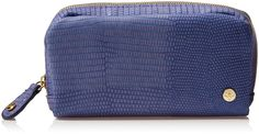 Stephanie Johnson Mini Cosmetic Pouch, Galapagos Purple ** This is an Amazon Affiliate link. To view further for this item, visit the image link.