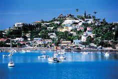 Not in any holiday brochure, Noumea, New Caledonia is an exclusive island that is part of the French New Caledonia South Province and is home to the worlds largest lagoon (24,000ft). home to French-influenced eateries & luxury boutiques.