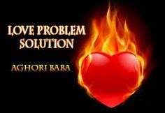 #want to get #marry with your #lover then #consult with our #astrologer at 9815872813. Baba Ji specialist in #love #marrieges .