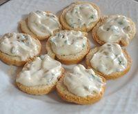 Busca por pate de queijo - Tudogostoso