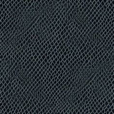 Black Leather Texture | photoshop black leather texture_Leather texture1683 _Wallpaper : black ...