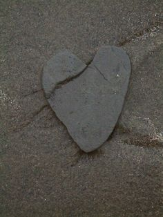 ♥ Accidental Love by myrtlemount