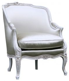Love this chair!! ... In an awesome color