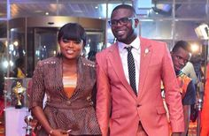 How My Daughter Convinced Me To Marry Funke Akindele - JJC Talks
