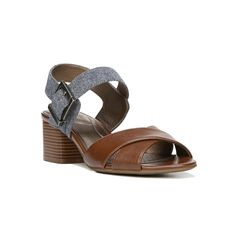 LifeStride Rache Women's Dress Sandals, Size: medium (9.5), Other Clrs