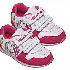 #hellokitty #disneyshoes #girlshoes