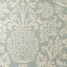 Click to view a larger version of this Duralee Contract Fabric
