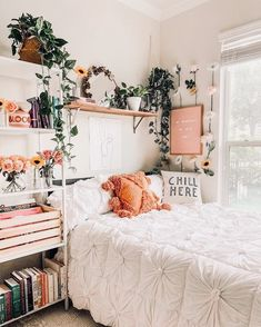 464 Best Aesthetic Room Decor Images Room Decor Room