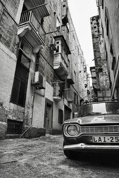 Malta street view #malta #property #sliema #valletta #marsaskala #gozo #birkirkara #mellieha #qormi # mosta #zabbar #rabat #fgura #zejtun #marsa #mdina #malta
