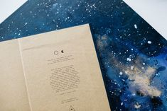 WONDER / Sun & Moon - Moon Rise (fabric) Sketchbook Moon Moon, Moon Rise, Stationery, Sun, Fabric, Tejido, Papercraft, Paper Mill, Humor