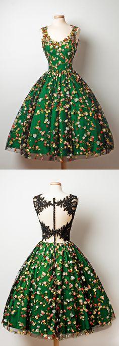 short homecoming dresses,homecoming dresses,vintage homecoming dress