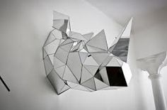 geometric animals - Google Search