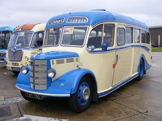 Lodge Coaches of Essex: Bedford OB/Duple 4x4 Trucks, Diesel Trucks, Chevy Trucks, Lifted Trucks, Bedford Buses, Bedford Truck, Bus City, Tramway, Routemaster
