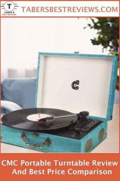 30 Best Vintage Record Players images in 2018 | Vintage records