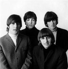 The Beatles [Raras]