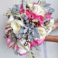 View the profile of Blooms 2710 Event Styling, a top Philippines vendor in the 'Florists' category of the Asia Wedding Network, Asia's premium online wedding directory for high-quality vendors in the region.   #beauty #flower #florist #wedding #asiawedding #asiaweddingnetwork